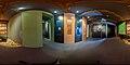 Alamannenmuseum Ellwangen - 360°-Panorama-0010386.jpg