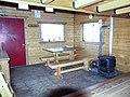 Alaska State Cabin Rupe Andrews 04.jpg