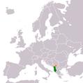 Albania Kosovo Locator.png