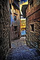 Albarracín 03.jpg