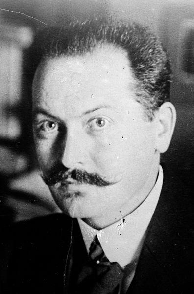 File:Albert Francois Lebrun circa 1913-1914.jpg