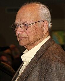 Albert Quie (2014).jpg