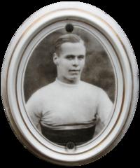 Albert Richter (1912-1940).png