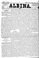 Albina 1866-11-06, nr. 87.pdf