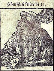 File:Albrecht 2 Sachsen.jpg