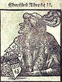 Albrecht 2 Sachsen.jpg