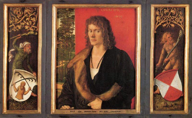 File:Albrecht Dürer 086.jpg