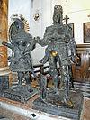 Albrecht II u Rudolf v Habsburg.JPG