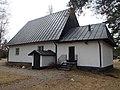 Alby kyrka 02.JPG