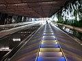Alby metro 20180616 13.jpg