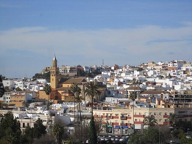 Alcalá de Guadaíra, Sevilla.jpg