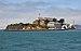 Alcatraz Island as seen from the East.jpg