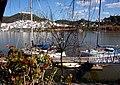 Alcoutim (Portugal) (33117960091).jpg