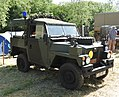 Aldham Old Time Rally 2015 (18182799114).jpg