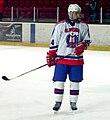 Aleksandar Magovac.JPG