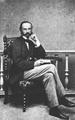 Aleksander Kłobukowski.png