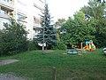 Aleksotas, Kaunas, Lithuania - panoramio - VietovesLt (6).jpg