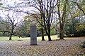 Alemanha, Düsseldorf, Volksgarten, Nov.2005 - panoramio - fvmacedo (2).jpg