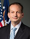 Alexander Acosta official photo (cropped).jpg