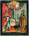Alexander Nevsky & Daniil Moskovsky (GMIR).jpg