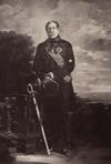 Alexander Woodford