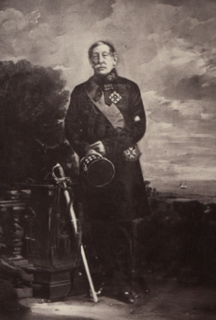 Alexander George Woodford British Army officer