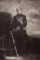 Sir Alexander Woodford