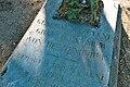Alexander von Benkendorff - grave in Keila.jpg