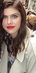 Alexandra Daddario (34791094812).jpg