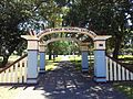 Alexandria NSW 2015, Australia - panoramio (217).jpg