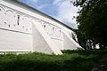 AlexandrovKremlin wall.JPG