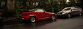 Alfa Romeo SZ (3).jpg