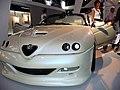 Alfa Romeo Spider (1344954053).jpg
