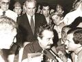 Alfonsín en Córdoba, 1983.png