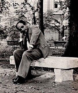 Alfonso Gatto Italian writer