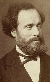Antoine-Alfred Marche French naturalist