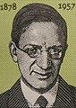 Alfred Doeblin.jpg