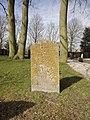Algemene begraafplaats Naaldwijk (4).JPG
