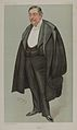 Algernon Henry Bourke Vanity Fair 20 January 1898.jpg
