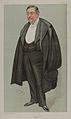 Algernon Henry Bourke Vanity Fair 20 January 1898.jpg