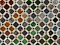 Alhambra wall 07 (7005708199).jpg
