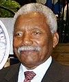 Ali Hassan Mwinyi 2007-01-23.jpg