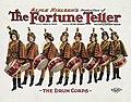 Alice Neilsen's production of Victor Herbert's The Fortune Teller.jpg