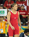 Aline Ferreira at Pan Am 2015.jpg
