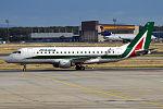 Alitalia CityLiner, EI-RDC, Embraer ERJ-175STD (20166780889).jpg