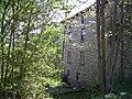 Allan Mills, Tay Valley Township, near Glen Tay and Perth, Ontario (2276059005).jpg