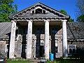 Allazi old manor house - panoramio.jpg