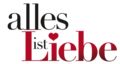 Alles ist Liebe.png