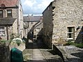 Alley Middleham - geograph.org.uk - 610875.jpg