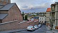 Alleys in Tbilisi HDR Photos کوچه ها در تفلیس 03.jpg